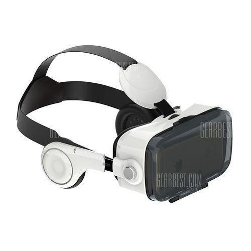 Xiaozhai BOBOVR Z4 3D Virtual Reality VR Glasses Private Theater z kategorii Pozostałe RTV