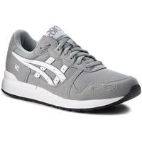 Sneakersy ASICS - TIGER Gel-Lyte 1193A026 Stone Grey/White