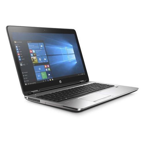 HP ProBook Y3B63EA