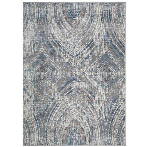 Dywan Agnella Soft Sotra Grey/Popiel 80x150