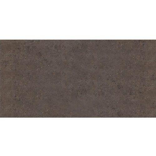 Paradyż Kiasmos brown podłoga 30×60 gat i