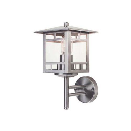 Lampa ścienna KOLNE KOLNE IP23 - Elstead Lighting - Sprawdź MEGA rabaty w koszyku! (5024005432005)