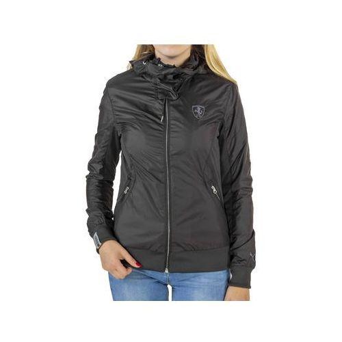 Kurtka ferrari lightweight jacket 568444-01, Puma