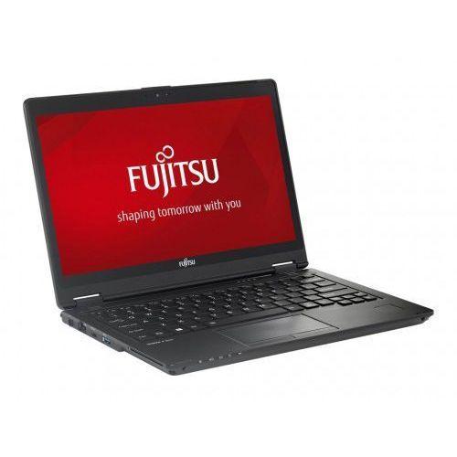 Fujitsu Lifebook U7280M151FPL