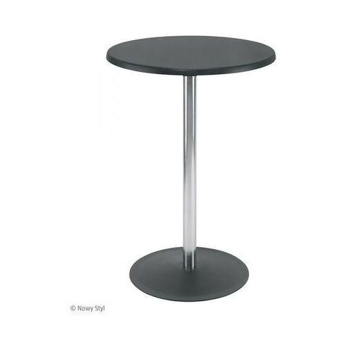 Nowy styl Podstawa stołu lena 1100