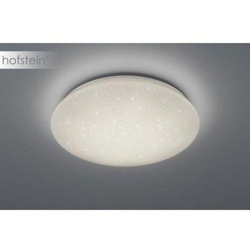 Trio Reality potz lampa sufitowa led biały, 1-punktowy - dworek - obszar wewnętrzny - potz - czas dostawy: od 3-6 dni roboczych (4017807355468)
