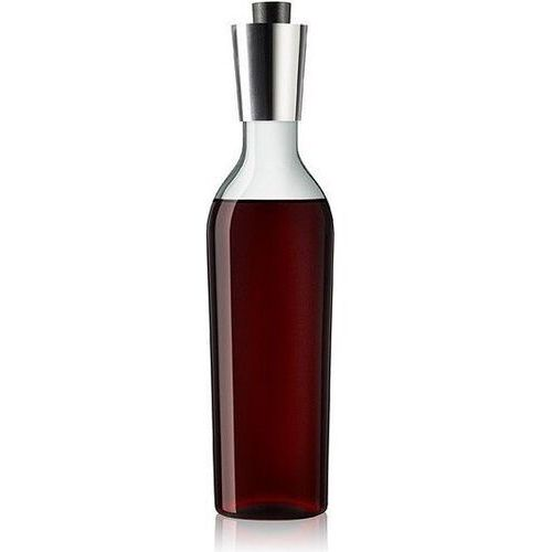 Eva solo Karafka do wina (5706631038980)