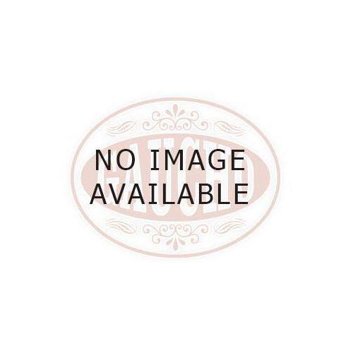 Gaucho gst-160-ch icon, checkers deck pasek gitarowy