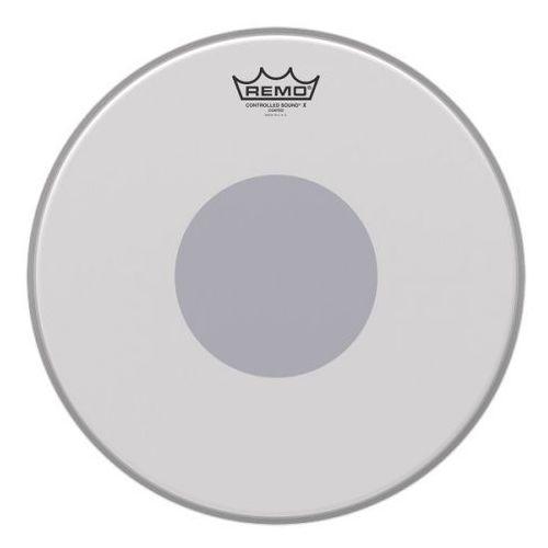 cx-0113-10 cx ambassador 13″ biały, powlekany, naciąg perkusyjny marki Remo
