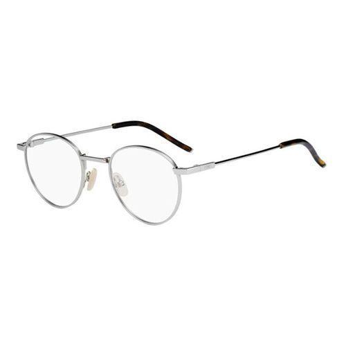 Fendi Okulary korekcyjne  ff 0223 010