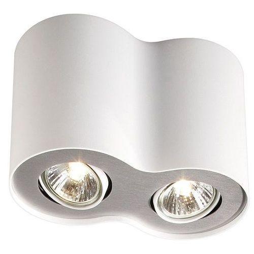 Philips  oświetlenie punktowe myliving pilllar 56332/31/16