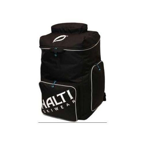 Halti Plecak kanna bag black