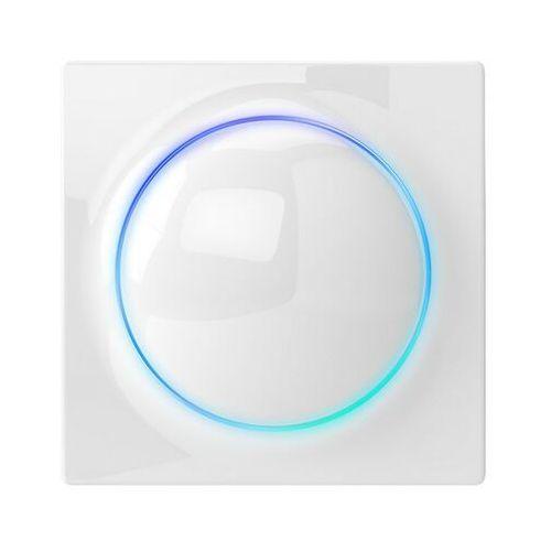 Fibaro Inteligentny włącznik walli switch