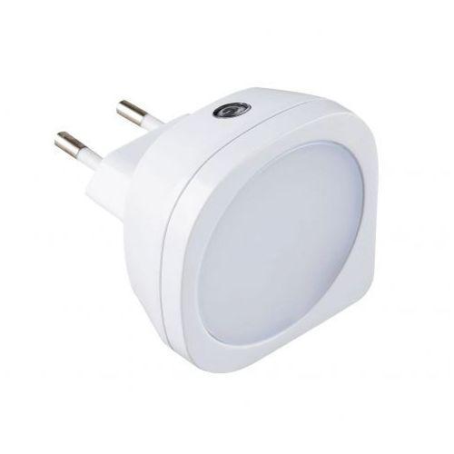 Rabalux 4647 - LED Oświetlenie dziecięce BILLY LED/0,5W/230V biały
