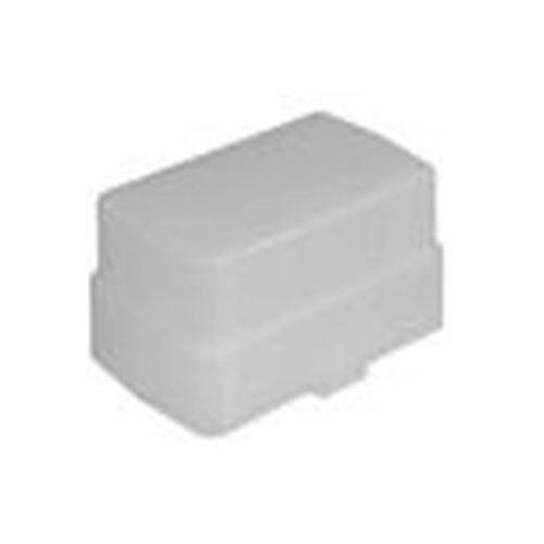 Sto-Fen OmniBounce OM-HV58 dyfuzor (0812811003879)