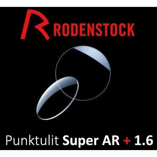 Rodenstock Punktulit Super AR 1.6
