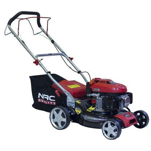 NAC MEX40-350. Najniższe ceny, najlepsze promocje w sklepach, opinie.