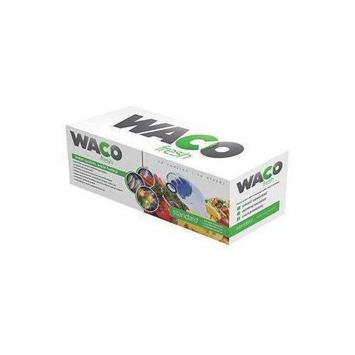 Zestaw fresh standard marki Waco