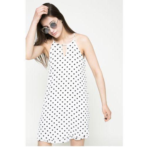 Only  - sukienka glam