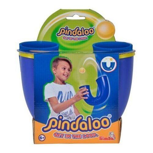 Simba Pindaloo