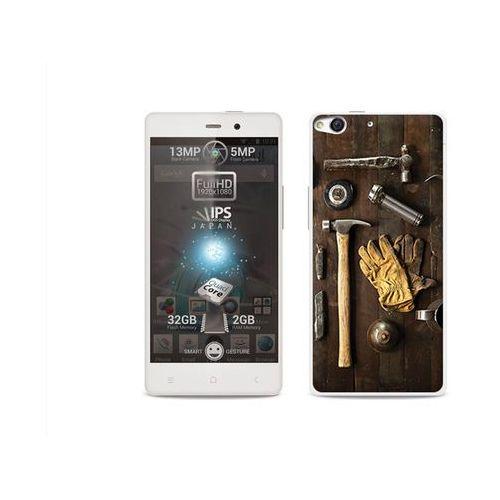Foto Case - Allview X1 Soul - etui na telefon Foto Case - narzędzia z kategorii Torby narzędziowe