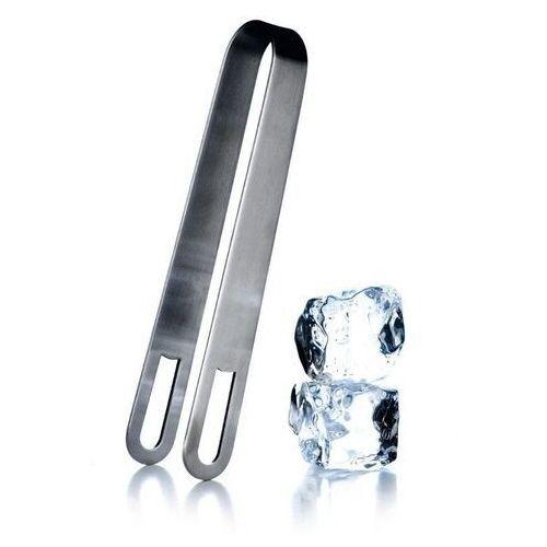- szczypce do lodu marki Rosendahl