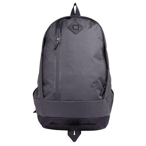 Nike Sportswear CHEYENNE 3.0 SOLID Plecak anthracite/black