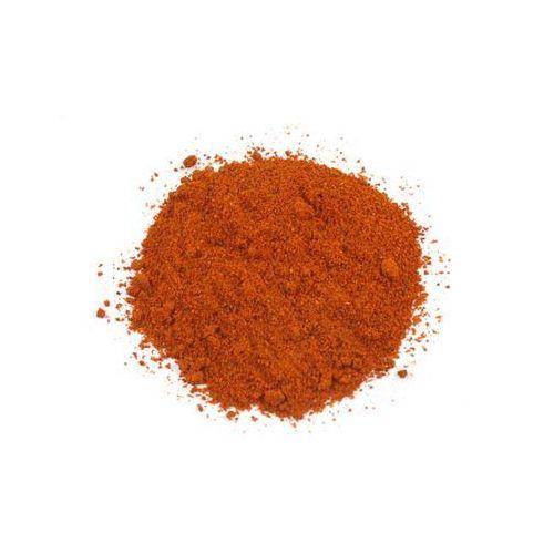 Papryka chili mielona -50g (5902115100666)