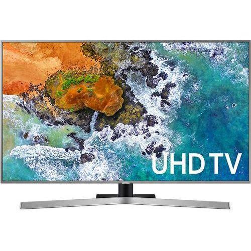 TV LED Samsung UE43NU7452