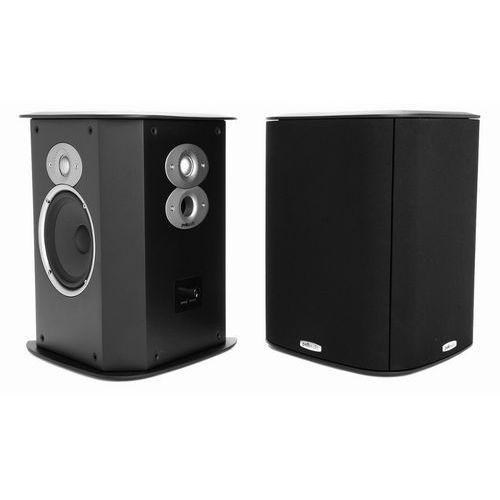 Polk Audio FXi A6 - Raty 0% * Dostawa 0zł * Dzwoń 22 428 22 80 – negocjuj cenę! Salon W-wa-ul. Tarczyńska 22