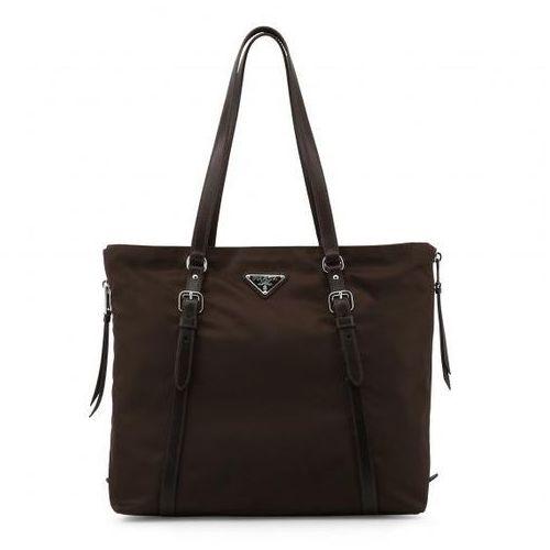 torebka damska na ramię 1bg228prada torebka damska na ramię marki Prada