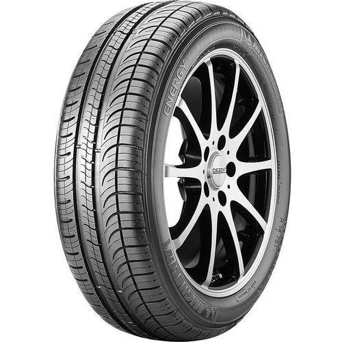 Michelin E3B 1 165/60 R14 75 T