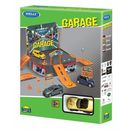 Welly garaż - mały 00871 dromader (130-00871)