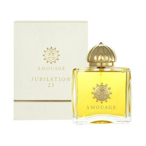 Amouage  jubilation 25 for woman 100ml w woda perfumowana tester (8595562226644)