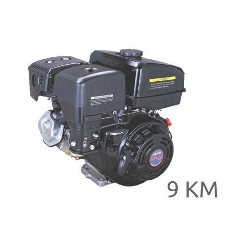 OKAZJA - Lumag germany Silnik spalinowy czterosuwowy g270f