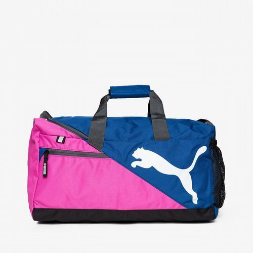 torba fundamentals sports od producenta Puma