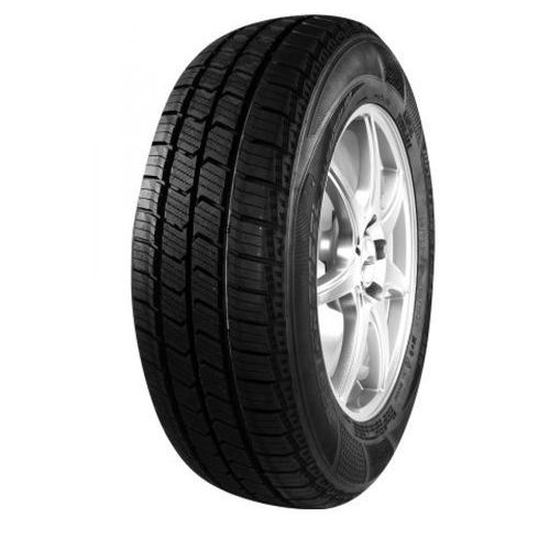 Dunlop SP Winter Sport M3 245/40 R18 97 V