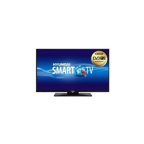 TV LED Hyundai 32TS439