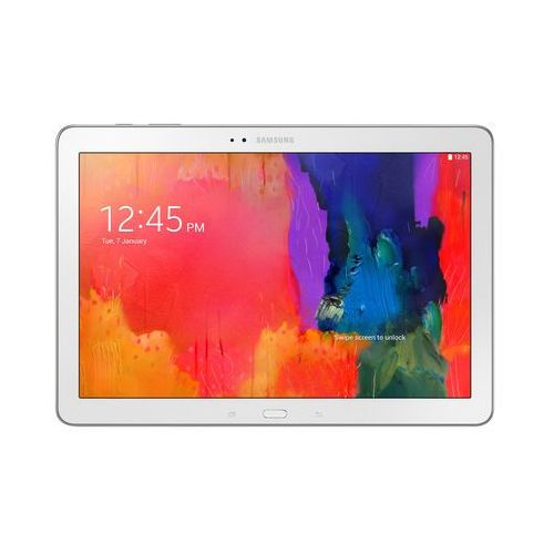 Samsung Galaxy Note Pro 12.2 SM-P900