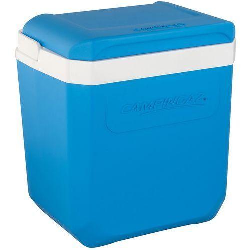 Lodówka turystyczna icetime plus (30 litrów) marki Campingaz