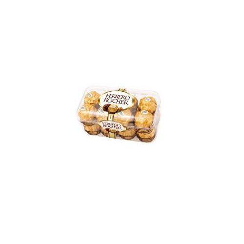 rocher 200g marki Ferrero