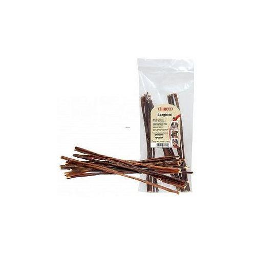 Maced  spaghetti 40g (5907489308816)