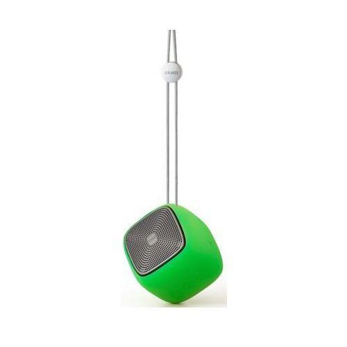 Głośnik Bluetooth Edifier MP200 zielony, 1_616946