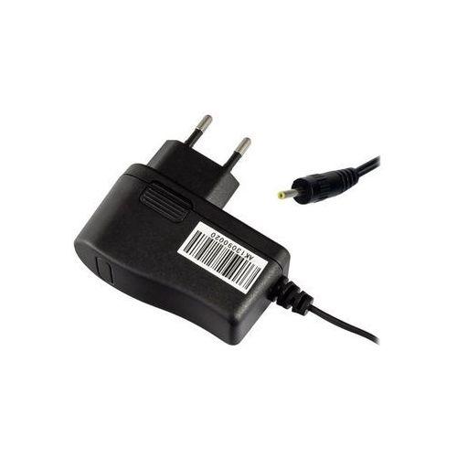 Akyga AK-TB-01 - power adapter