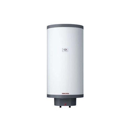 Pojemnościowy ogrzewacz wody psh 120 tm marki Stiebel eltron - okazje
