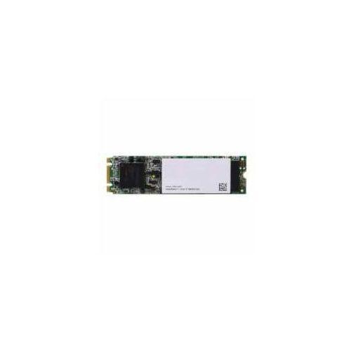 Intel Dysk ssd  535 180gb m.2 2280 (540/490 mb/s) mlc