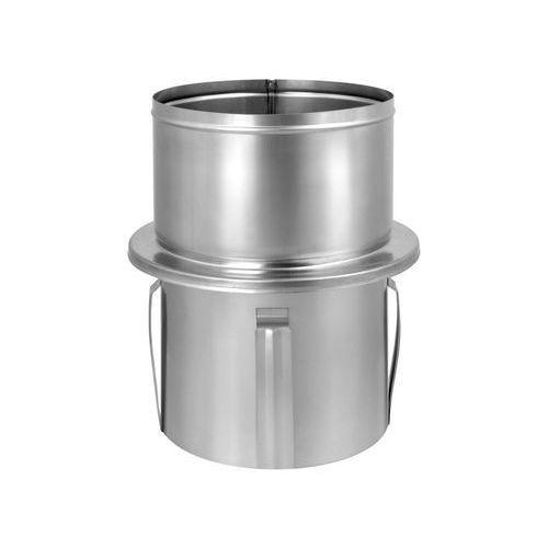 Adapter ceramiczny 180 mm