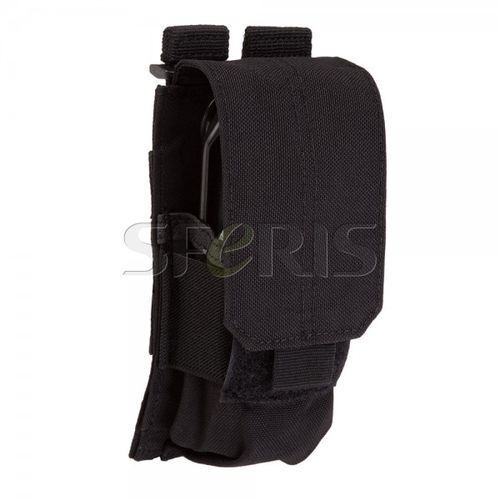 Futerał 5.11 Flash Bang Pouch 56031 - Kolor Tac OD (188) - FUTERAŁ 5.11 56031 188