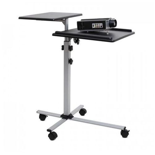 Frontstage ts-2 stolik projekcyjny regulowany