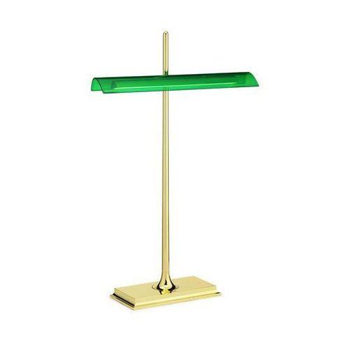 GOLDMAN-Lampa stojąca LED Wys.40cm (3663710047627)